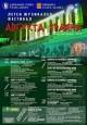 """300 са местата за зрителите на музикалния фестивал """"Августа Траяна"""""""