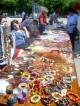 Младежи организират благотворителен базар за бездомните животни в Стара Загора