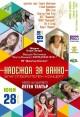 Днес родни звезди пеят благотворително за Иванко Тодоров