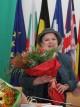 """Днес връчват наградите на Мария Жекова и """"Свят без граници"""""""