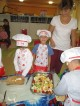"""Празник на тиквата подготвят в старозагорската детска градина № 10 """"Светлина"""""""