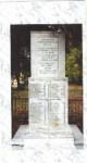 Откриват паметна плоча в чест на загиналите 79 български воини от село Сърнево