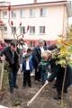 """Кампанията """"Толерантни към природата"""" възпитава децата в грижа за  околната среда в Стара Загора"""