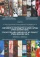 Четвъртото Квадринале на живописта в Стара Загора събира творци от 10  държави