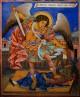 Предстоящи събития в Стара Загора  за 8  ноември,сряда