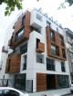 4 сгради са въведени в експоатация през тримесечието в Старозагорско