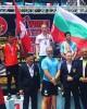 Старозагорец стана Световен шампион по муай тай в Тайланд