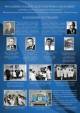 """90 години секция """"Патологична анатомия"""" ветеринарномедицински факултет при ТрУ"""