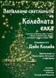 Коледното дърво в Стара Загора грейва на 3 декември