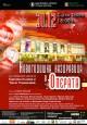 """""""Новогодишна наздравица"""" в старозагорската опера на 31 декември"""