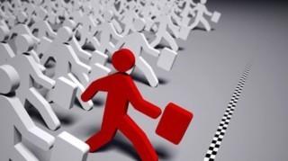 """Свободни работни места в """"Бюро по труда"""" Стара Загора към 8 февруари 2019"""