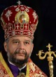 С молебен за здраве митрополит Киприан отбеляза 43-ия си рожден ден