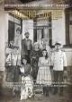 """Драматичният театър в Стара Загора с премиера на спектакъла """"Нощно слънце"""" по Йордан Йовков"""