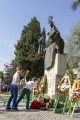 В Стара Загора честват Деня на народните будители