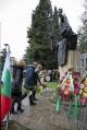 Стара Загора се поклони пред паметта на будителите