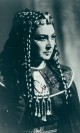 Юбилейна гала вечер на Стефка Минева на сцената на старозагорската опера