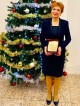 Синдиката на българските учители награди началника на РУО Стара Загора Татяна Димитрова