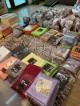 Топли одеяла и лакомства подариха общинските съветници в Стара Загора на малчугани