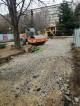 """На нова детска площадка ще играят старозагорските малчугани в парк """"Тракия"""""""