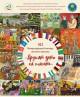 Седем деца от старозагорска детска градина с награди от международен конкурс