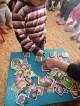Специалисти от Община Мъглиж в подкрепа на децата с потребности в детските градини