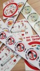 Старозагорски училища се включват в борбата с тютюнопушенето